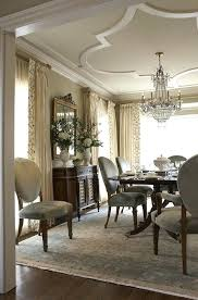 dining room decorating ideas pictures traditional dining room ideas dining rooms best