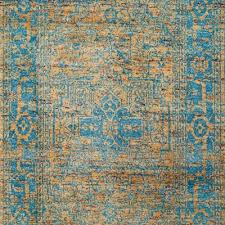 inexpensive rugs for sale roselawnlutheran