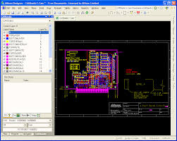 Home Designer Pro Import Dwg Cam Editor Imports And Exports Online Documentation For Altium