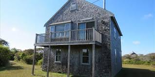 nantucket homes nantucket real estate sales and vacation houses for rent