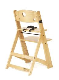 full size of scenic keekaroo height right kids chair natural childrensoden high converts into table and