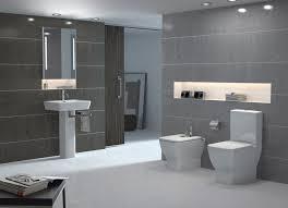 Designer Bathroom Lighting Fixtures View In Gallery Modern - Designer bathroom light