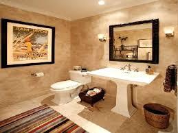 guest bathroom decorating ideas guest bathroom decorating ideas interior design reference