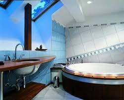 cool bathroom designs cool bathroom home design