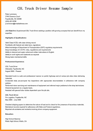 Sample Resume Of Driver Professional Chef Sample Resume Project Scheduler Warehouse