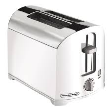 Usa Made Toaster 2 Slice Toasters