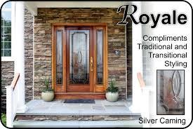 glass door tampa front entry doors glass doors decorative glass doors tampa