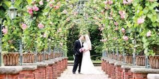 wedding venues in new jersey 17 beautiful outdoor wedding venues nj wedding idea