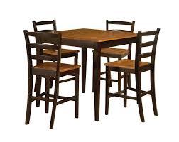 Tiki Patio Furniture by Outdoor Tiki Bar Furniture