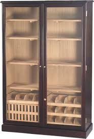 quality importers hum 5000 decorative wall cabinet commercial