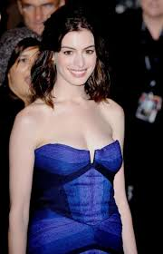 anne hathaway nude pic celebrity hairstyles sexy anne hathaway short hairstyles 2015