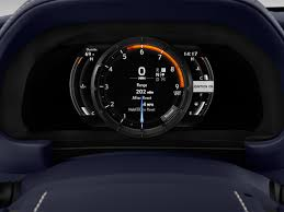 lexus lfa instrument cluster new lc 500h for sale