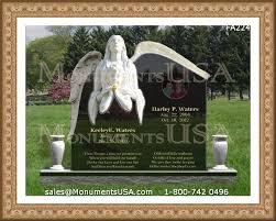 headstones nj cemetery in linden nj