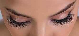 How Expensive Are Eyelash Extensions How To Make Eyelash Extension Look Natural