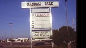 tears for a mall remembering randall park mall 1976 2009 on vimeo