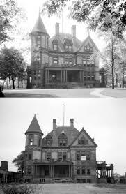 22 best homes of old detroit images on pinterest detroit