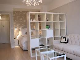 Studio Apartment Layouts All White Beautiful Studio Apartments Layouts By Bedroom Sofa