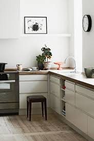 Kitchen Room Designs 19 Best Kitchens Images On Pinterest Kitchen Hexagon Tiles And