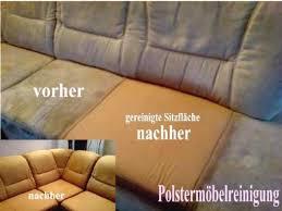 polsterreinigung sofa sofa reinigung polsterreinigung teppichbodenreinigung matratzen