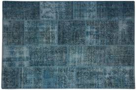 over dyed distressed rugs rug designs