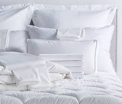 Hotel Comforters Buy Luxury Hotel Bedding From Renaissance Hotels The Renaissance Bed