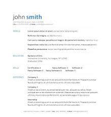 modern resume layout 2014 jeep 8 best winword resume templates images on pinterest resume