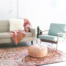 home decorating site your new favorite bohemian home décor site living rooms