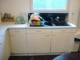 peindre meuble cuisine stratifié peinture meuble stratifie customiser meuble stratifie peindre un