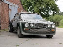 volkswagen sports car in avengers news h u0026h to sell new avengers jaguar xj c aronline
