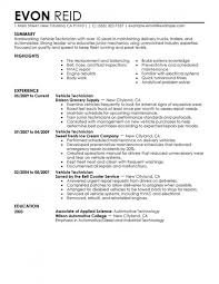 Optimal Resume Fresno State Insurance Term Paper Write Me Professional Dissertation Chapter