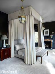 women bedroom ideas brown roll up window blinds apple green wall