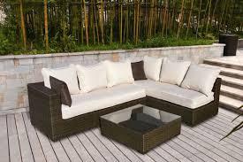 outdoor furniture patio glamorous outdoors patio furniture home