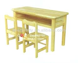rectangle table and chairs kids study table chair designer preschool kids study table rectangle