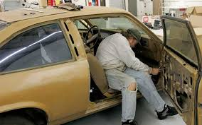 new ideas car interior paint with auto interior paint colors auto