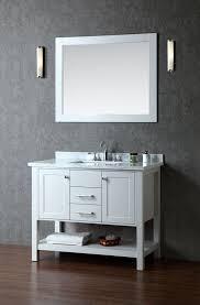 Best Bathroom Vanities Images On Pinterest Bathroom Vanities - 21 inch adonia single bathroom vanity