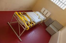 chambre isolement psychiatrie hp hôpital psy ou humiliations en privées le d un
