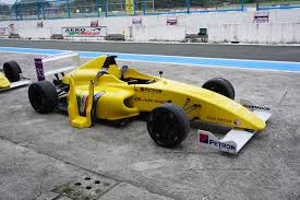 formula 4 best day ever my petron f4 southeast asia championship action