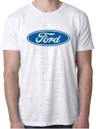 ford logo ford logo shirt oval emblem mens burnout tee t shirt ford oval