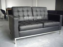 Greccio Leather Sofa Greccio Leather Sofa With Amazon Com Natuzzi Raymour And Flanigan
