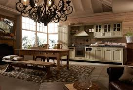 Traditional Italian Kitchen Design Italian Kitchens Style Kitchen Island Range Hood Ideas Kitchen