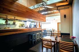 kitchen islands bars kitchen islands and breakfast bars portable kitchen island with