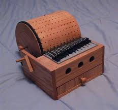 Build A Wooden Toy Box by Best 25 Wooden Music Box Ideas On Pinterest Music Boxes