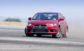 mitsubishi qatar photos 2008 mitsubishi lancer evolution mr