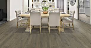 Laminate Flooring Ac Rating Sterling Oak Pergo Max Laminate Flooring Pergo Flooring