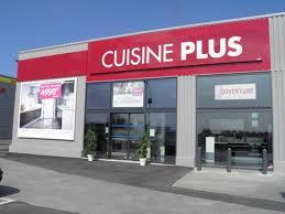 magasin de cuisine franchise cuisine plus dans franchise cuisine