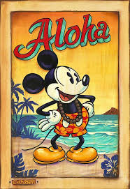 Disney California Adventure Map 153 Best Disney Parks Art Images On Pinterest Disney Theme Walt