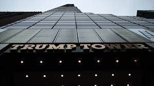 Trump Palace Floor Plans The Folly Of Trump U0027s Palace Guard Opinion Cnn