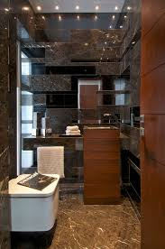Rajiv Saini by Minimalist Bungalow In India Idesignarch Interior Design
