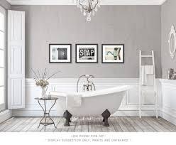 30 adorable shab chic bathroom ideas shabby chic bathroom wall