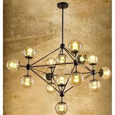 unique ceiling light fixtures light cool ceiling lighting